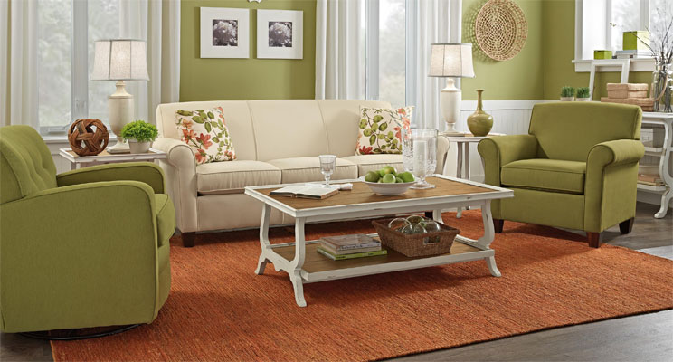 Living Room Furniture Steger s Furniture Peoria Pekin