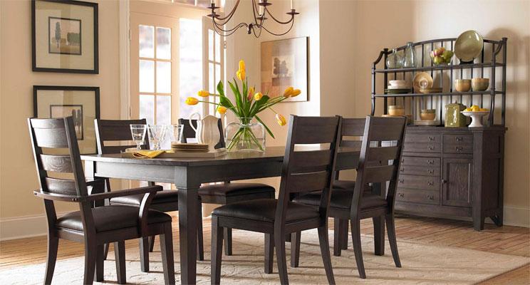 dining room furniture steger 39 s furniture peoria pekin bloomington morton il dining. Black Bedroom Furniture Sets. Home Design Ideas